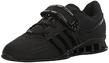 5-adidas-Mens-Adipower-Weightlift-Shoes