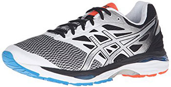 6-ASICS-Mens-Gel-cumulus-18-Running-Shoe