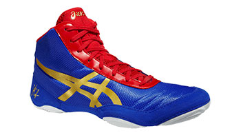 6-ASICS-Mens-JB-Elite-V2.0-Wrestling-Shoe