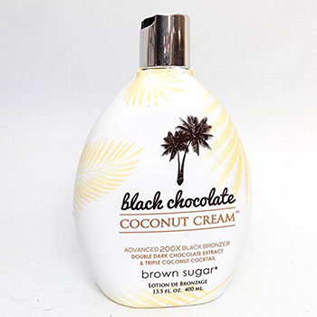 6-Brown-Sugar-BLACK-CHOCOLATE-COCONUT-CREAM-200X-Bronzer