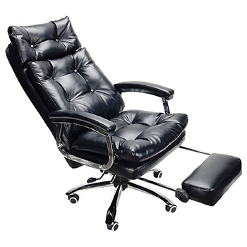 6-CO-Z-Executive-High-Back-Reclining-Napping-Office-Chair-with-Footrest