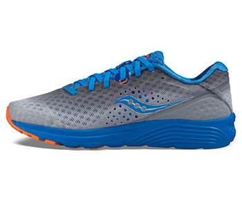 6-Saucony-Mens-Kinvara-8-Running-Shoe