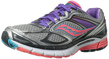 6-Saucony-Womens-Guide-7-Running-Shoe