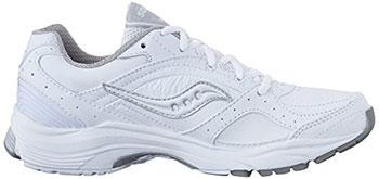 6-Saucony-Womens-ProGrid-Integrity-ST2-Walking-Shoe