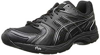 7-Asics-Mens-GEL-Tech-Walker-Neo-4-Walking-Shoe