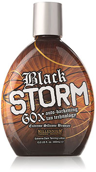 7-Millenium-Tanning-Black-Storm-60x-Bronzer-Tanning-Lotion