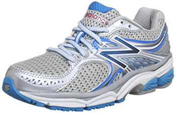 7-New-Balance-Womens-W1340-Optimal-Control-Running-Shoe