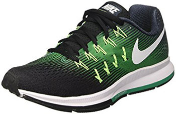 7-Nike-Mens-Air-Zoom-Pegasus-33