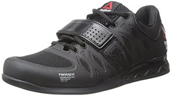 7-Reebok-Mens-Crossfit-Lifter-2.0-Training-Shoe