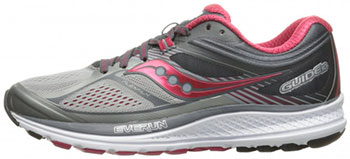 7-Saucony-Womens-Guide-10-Running-Shoe