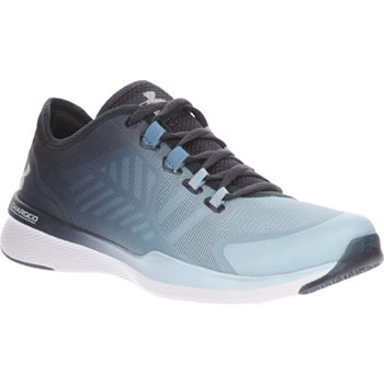 7-Under-Armour-Womens-Charged-Push-Training-Shoes