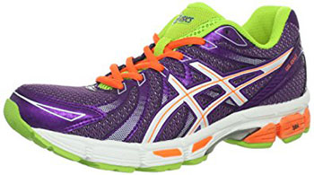 8-ASICS-Womens-GEL-Exalt-Running-Shoe