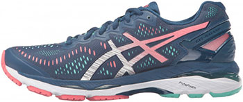 8-ASICS-Womens-Gel-Kayano-23-Running-Shoe