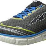 11 Best Running Shoes For High Arches For Men In 2017 And 2018