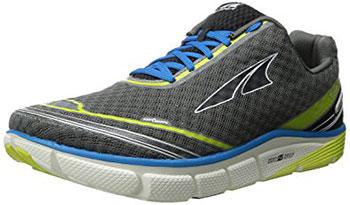 8-Altra-Mens-Torin-2-Running-Shoe