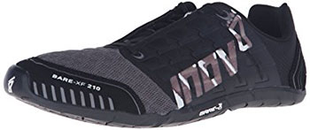 8-Inov-8-Bare-XF-210-Unisex-Cross-Training-Shoe