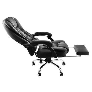 8-OrangeA-High-Back-Office-Chair