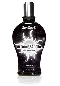 8-SunGodZ-Apollo_Artemis-375X-Bronzer-Tanning-Lotion