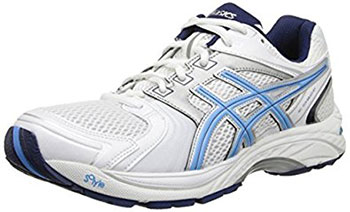 9-ASICS-Womens-GEL-Tech-Neo-4-Walking-Shoe
