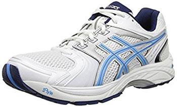 9-ASICS-Womens-GEL-Tech-Neo-4-Walking-Shoe