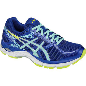 9-ASICS-Womens-Gel-Exalt-3-Running-Shoe