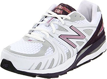 9-New-Balance-Womens-W1540-Running-Shoe