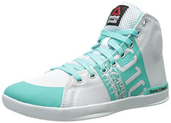 9-Reebok-Womens-Crossfit-Lite-TR-Training-Shoe