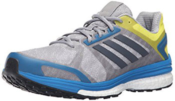 9-adidas-Performance-Mens-Supernova-Sequence-9-m-Running-Shoe
