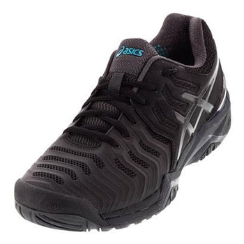 ASICS-Mens-Gel-Resolution-7-Tennis-Shoes