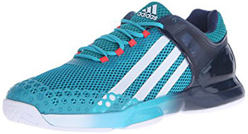 Adidas-Performance-Mens-Adizero-Ubersonic-Tennis-Shoe