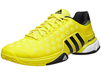 Adidas-Performance-Mens-Barricade-2015-Tennis-Shoe