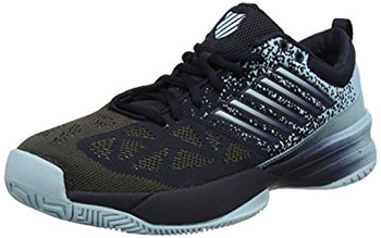 K-Swiss-Mens-Knitshot-Tennis-Shoe
