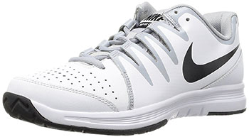 NIKE-Mens-Vapor-Court