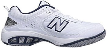 New-Balance-Mens-MC806-Stability-Tennis-Shoe