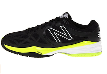 New Balance Mens MC996 Lightweight Tennis Shoe