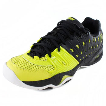Prince-Mens-T22-Tennis-Shoe