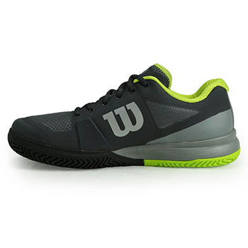 Wilson-Mens-Rush-Pro-2.5-Tennis-Shoes