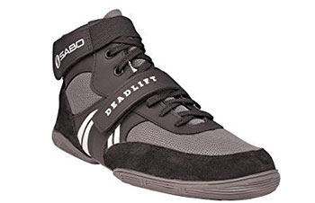 best-deadlift-shoes-for-men