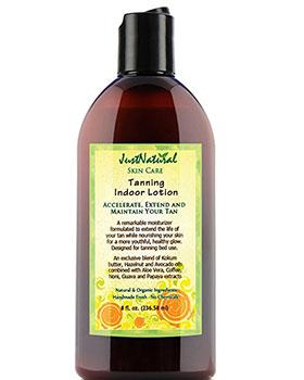 best-indoor-tanning-lotion