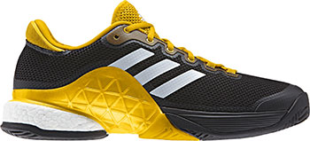 best-mens-tennis-shoes