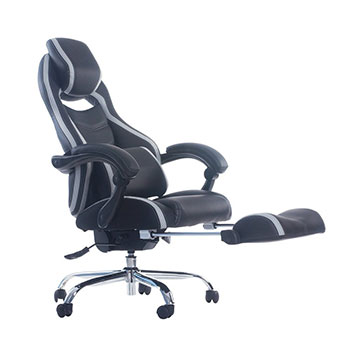 best-reclining-office-desk-chair