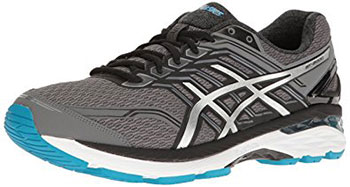 best-running-shoes-for-plantar-fasciitis-for-men