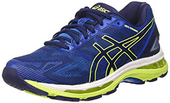 best-running-shoes-for-plantar-fasciitis