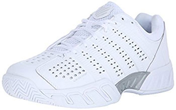 best-shoes-for-playing-tennis