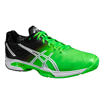 best-tennis-shoes-for-men