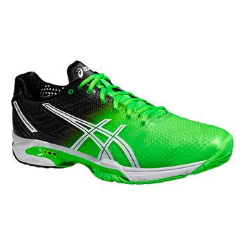 best-tennis-shoes-for-men