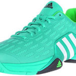 10 Best Tennis Shoes For Plantar Fasciitis For Men And Women