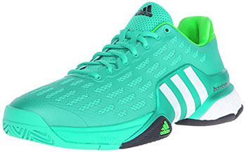 good-tennis-shoes-for-plantar-fasciitis