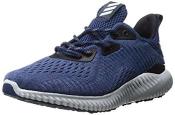 good-walking-shoes