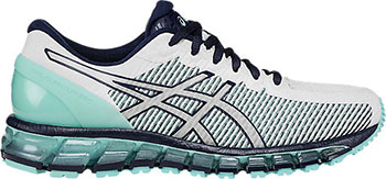 most-comfortable-walking-shoes